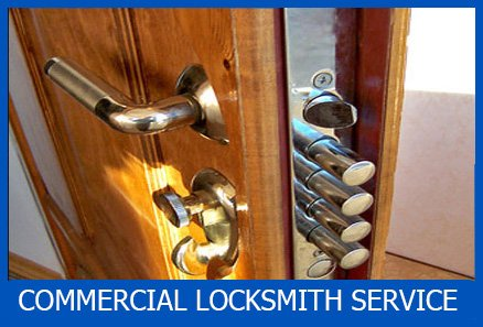 Lost Creek TX Locksmith Store, Austin, TX 512-520-6083